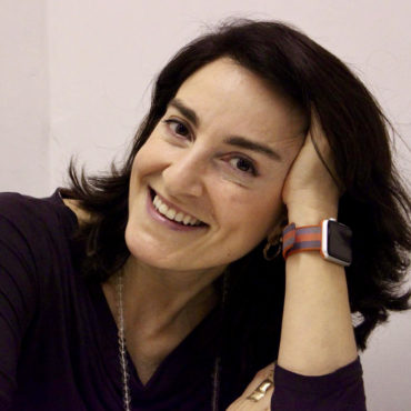 Emilia Leese