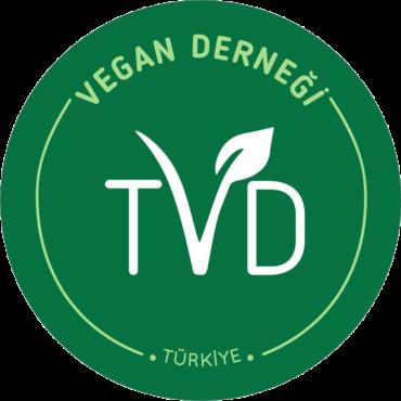 Vegan Derneği Türkiye