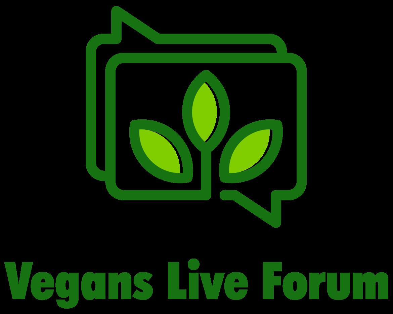 Vegans-Live-Forum.png