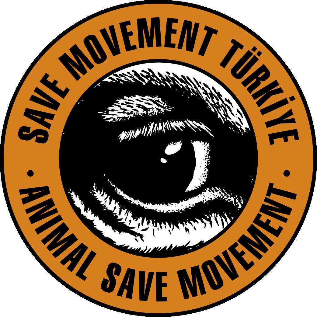 Save Movement Türkiye