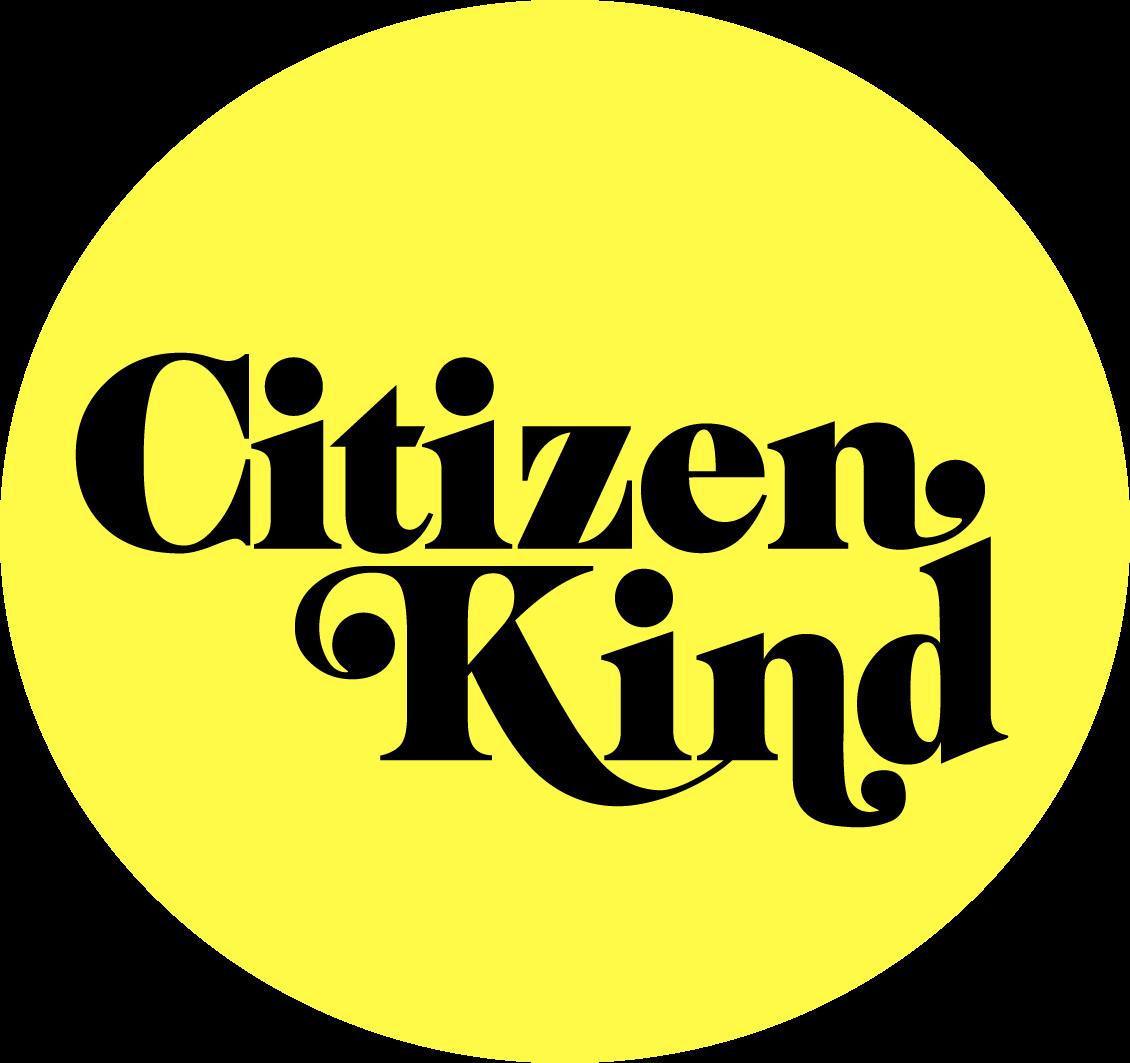 Citizen-Kind.png