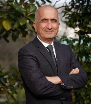 Dr.-Murat-Kınıkoğlu.png