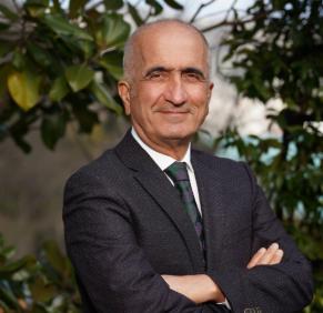 Dr.-Murat-Kınıkoğlu2.png