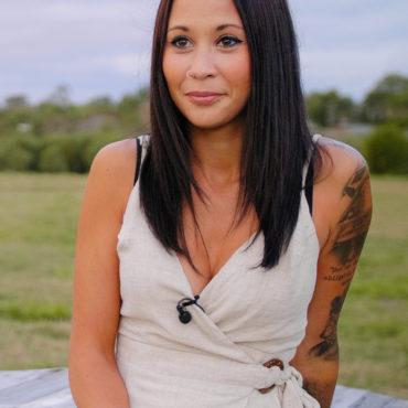 Leah Doellinger