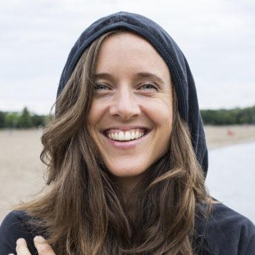 Jo-Anne McArthur
