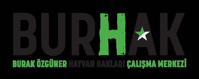 BurHak.png