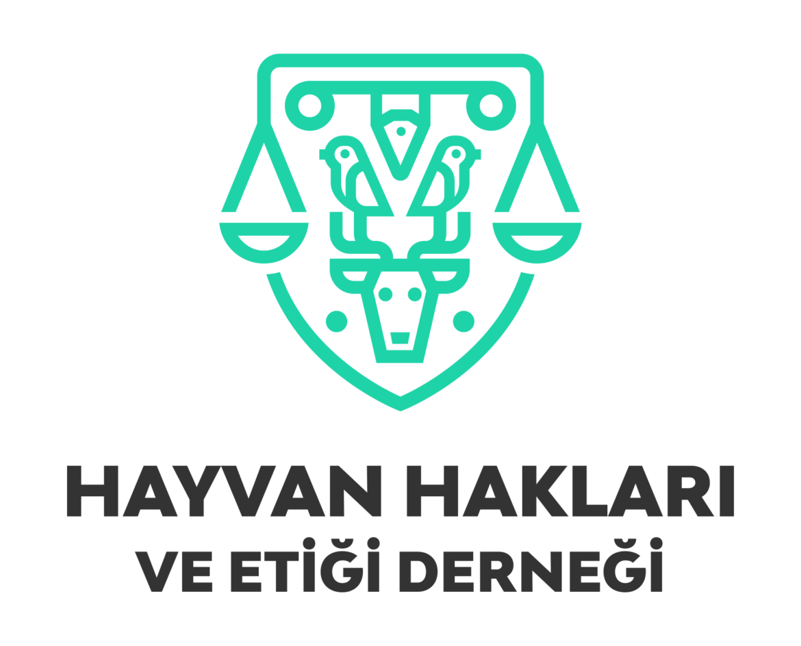 HED-logo.png