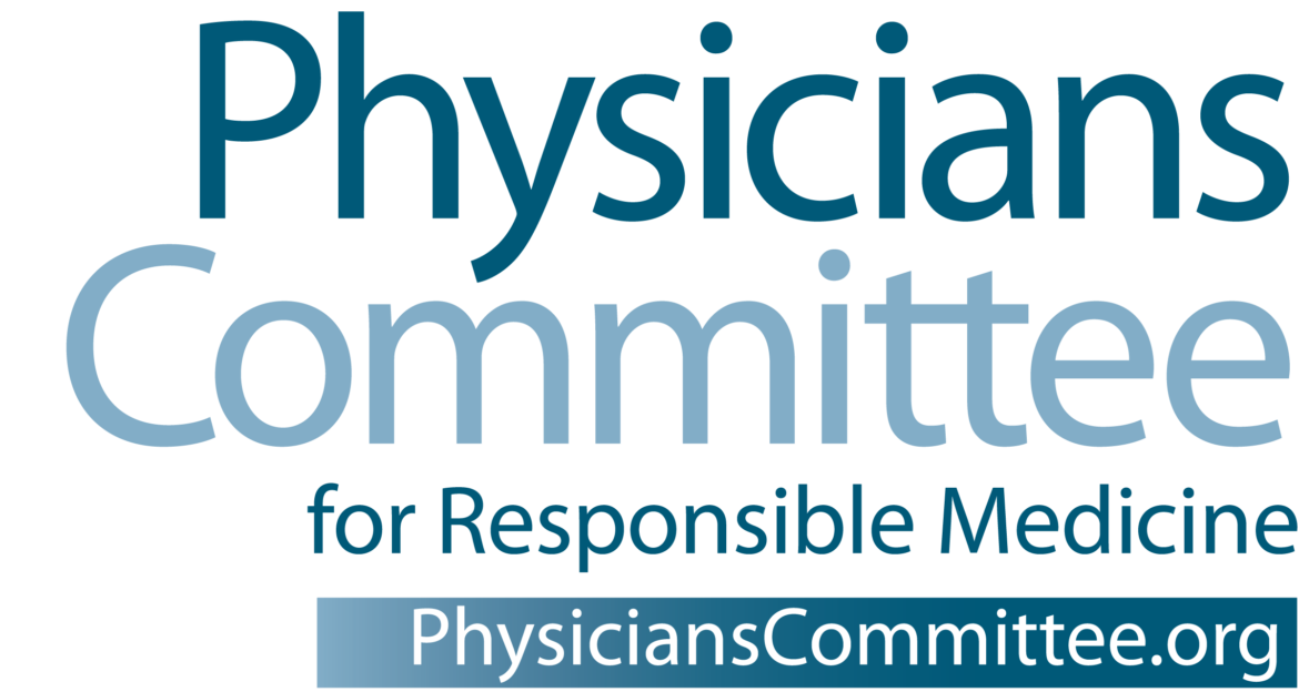 PCRM_Physicians-Committee-Logo-vertical-RGB.png