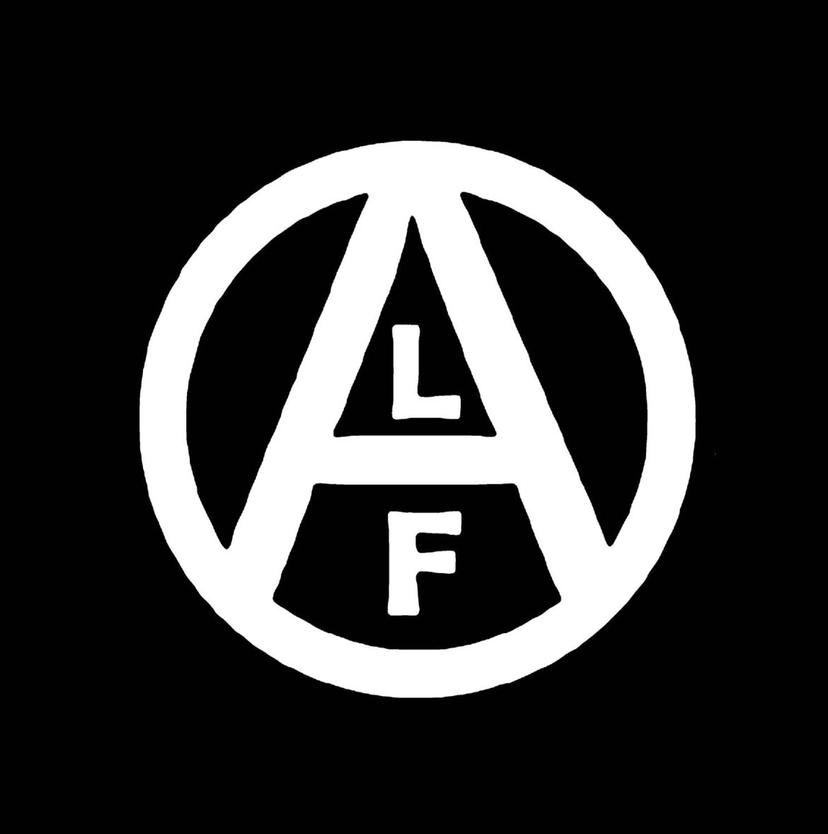 Ronnie-Lee-Founder-of-the-ALF.jpg