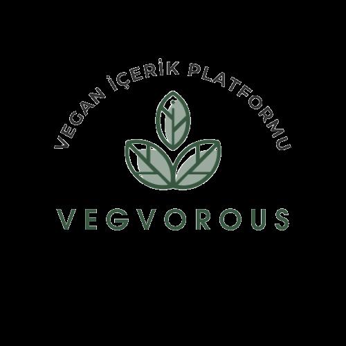 VEGvorous
