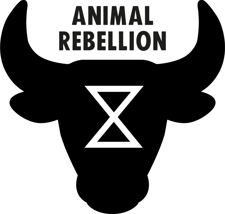 Animal-Rebellion.png
