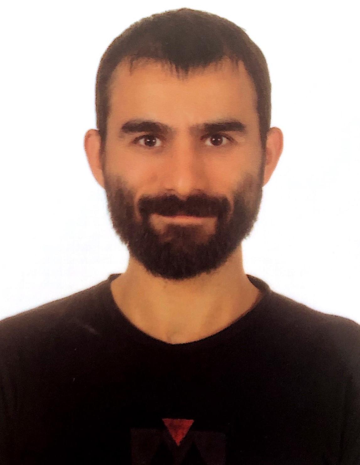 Melih Kosif