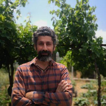 Yusuf Unay
