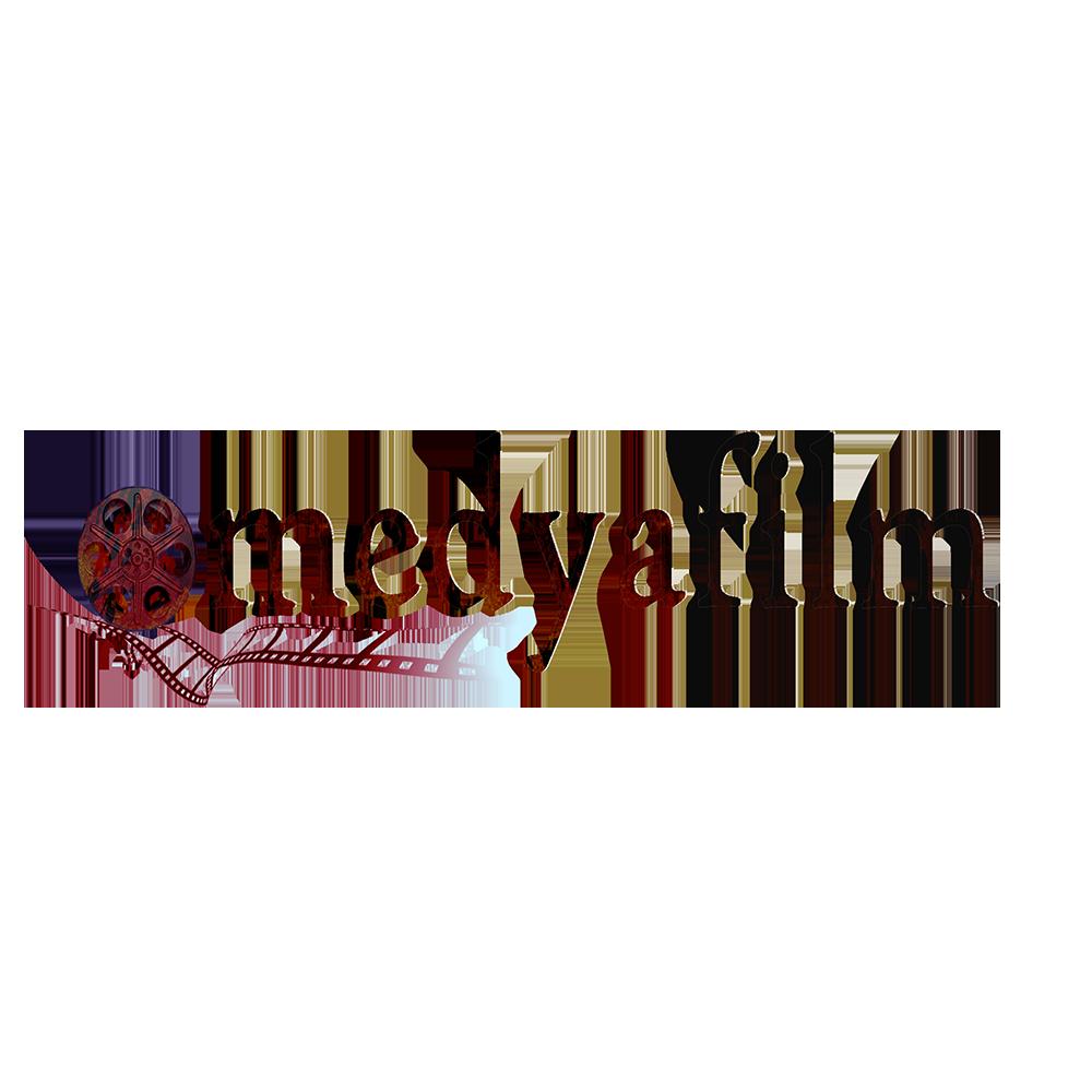 Omedya Film